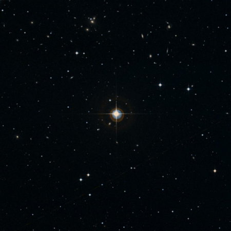 Image of 29-Cet