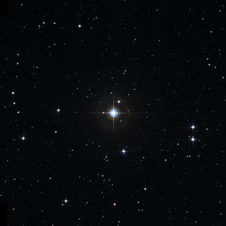 Image of HR 162