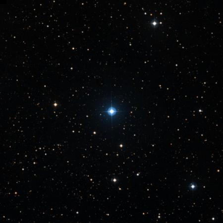 Image of HR 8342