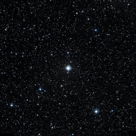 Image of HR 7368