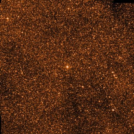 Image of HR 7034
