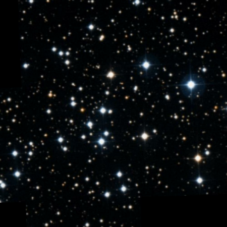 Image of NGC 1528