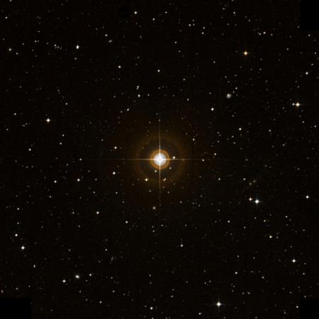 Image of HR 5276