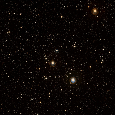 Image of Cr 91