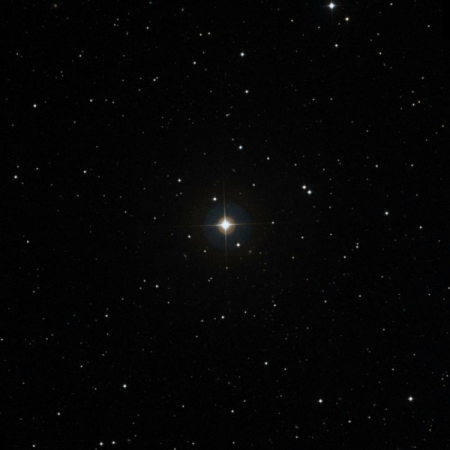Image of 35-UMa