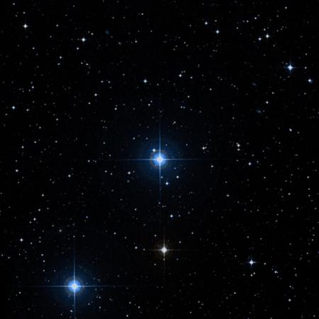 Image of 37-Hya