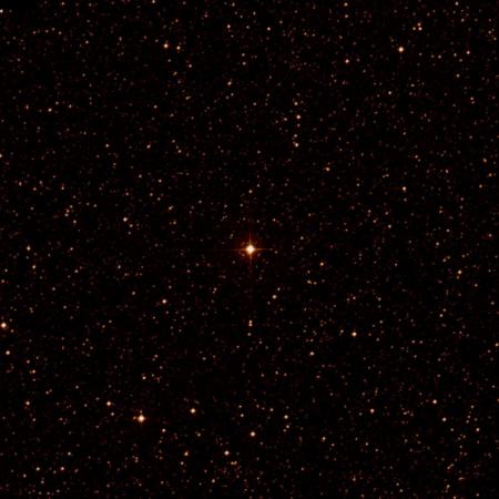 Image of HR 7026