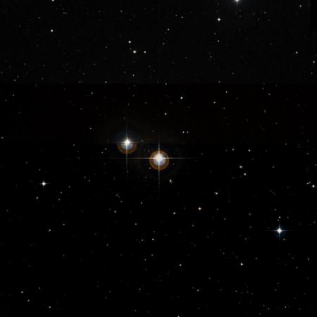 Image of HR 4085