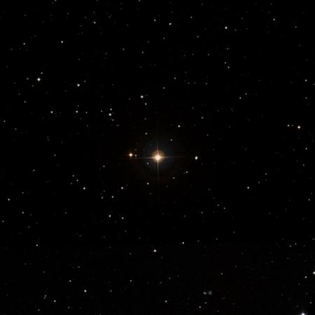 Image of DK Dra