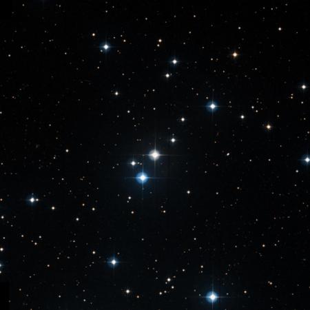 Image of 39-Cnc