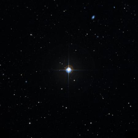 Image of HR 683