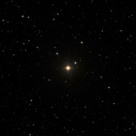 Image of HR 3130