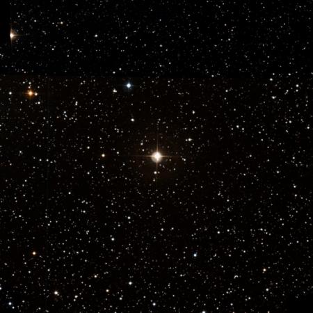Image of HR 949