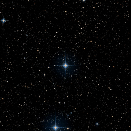 Image of HR 5061