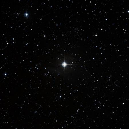 Image of HR 75