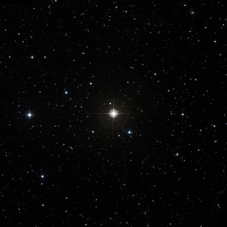 Image of HR 6612