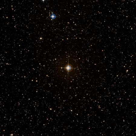 Image of HR 5417
