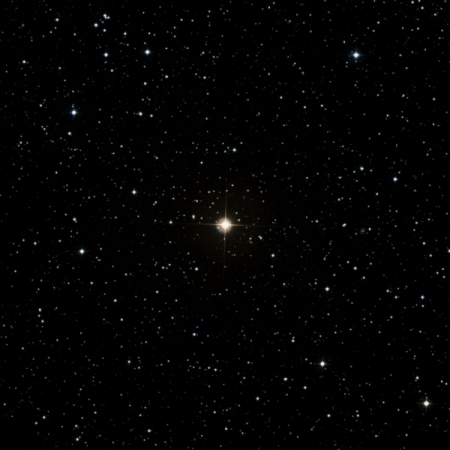 Image of HR 504