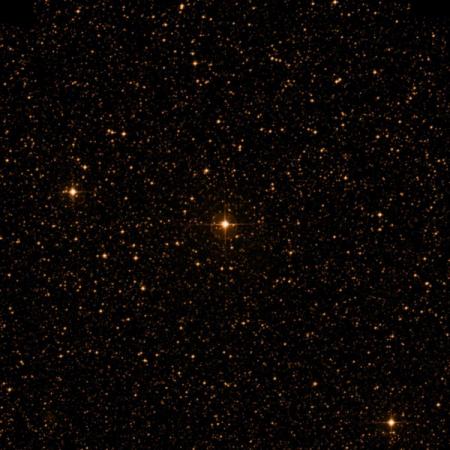 Image of HR 5566