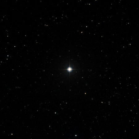 Image of HR 924