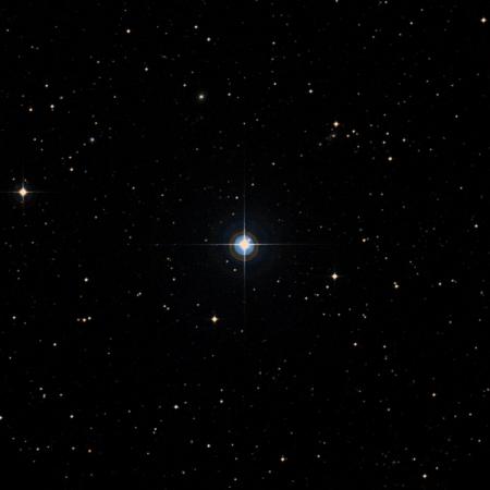 Image of HR 4060