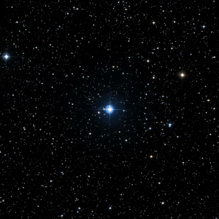 Image of HR 7185