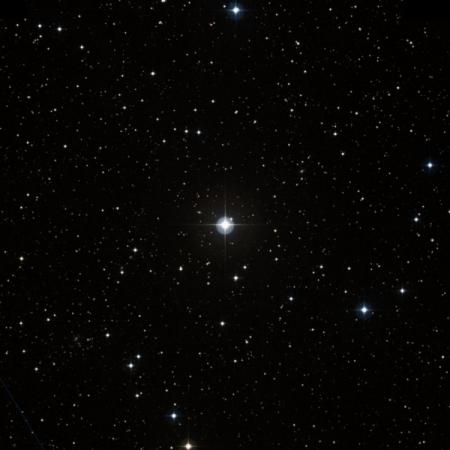 Image of HR 6824