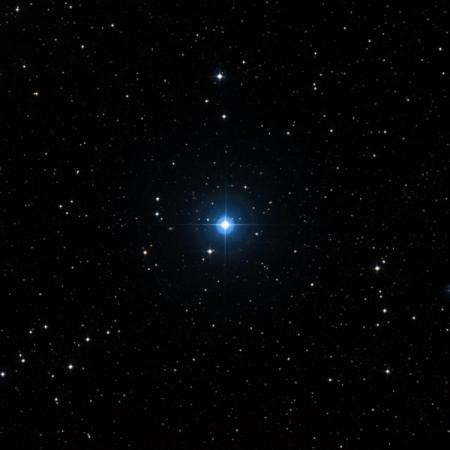 Image of HR 8397