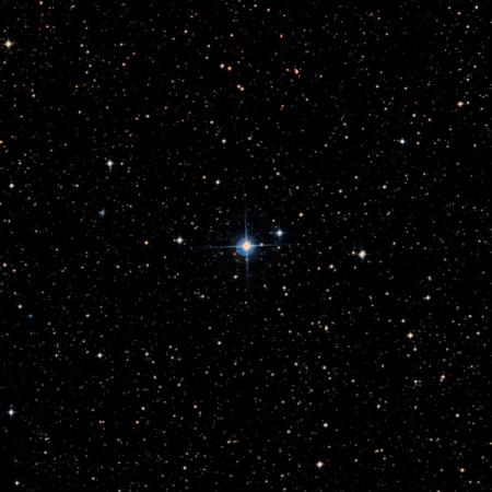 Image of HR 4880