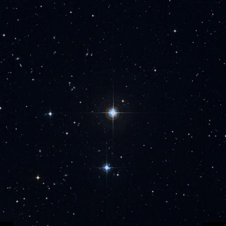 Image of HR 4059