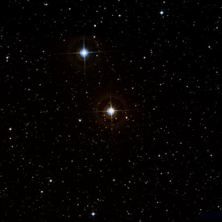 Image of HR 7745