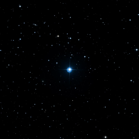Image of HR 53