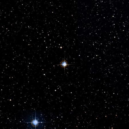 Image of ξ¹-Cap