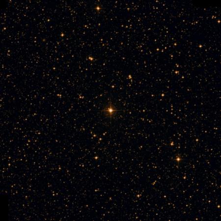 Image of HR 5773