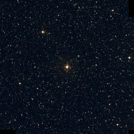 Image of HR 7164