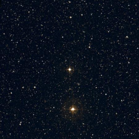 Image of HR 7205
