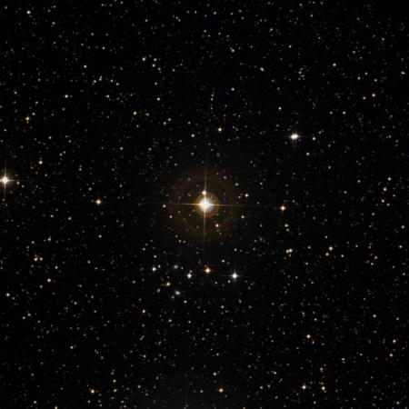 Image of V765 Cen