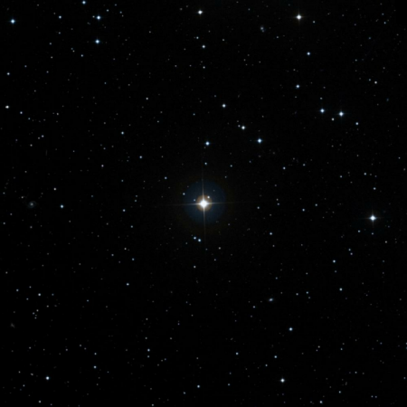 Image of HR 6238