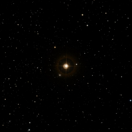 Image of HR 52