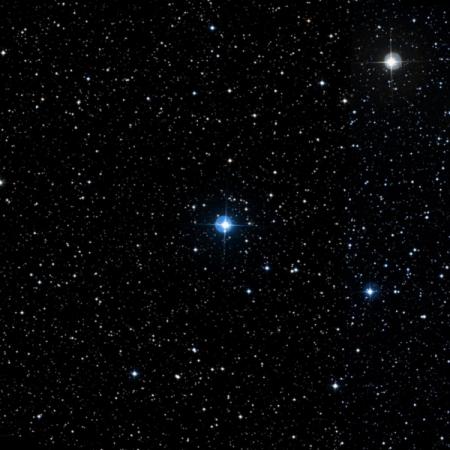 Image of HR 7212