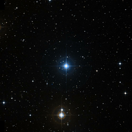 Image of HR 1640