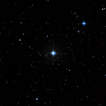 Image of HR 1404