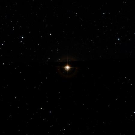 Image of 41-UMa