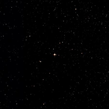 Image of V3894 Sgr