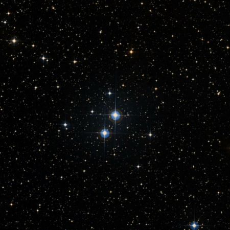 Image of HR 3006