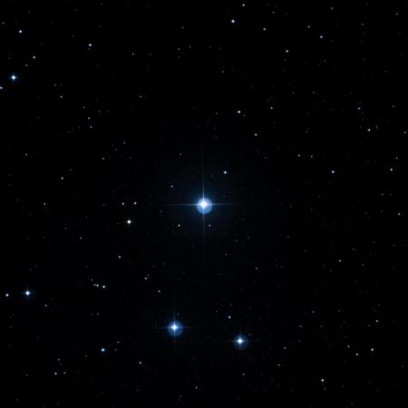 Image of HR 5245