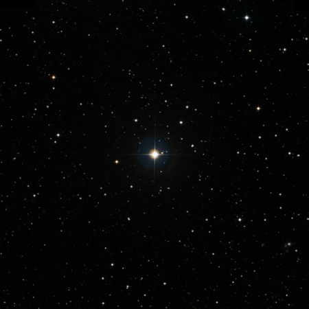 Image of HR 3127