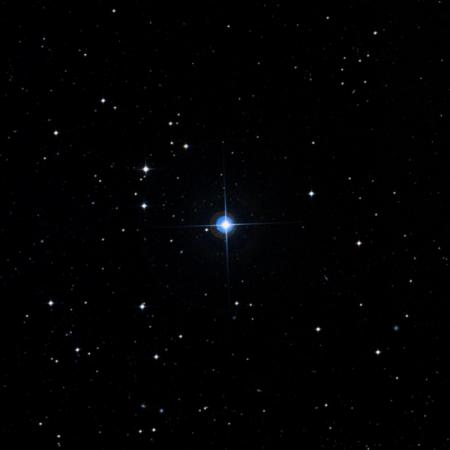 Image of HR 853