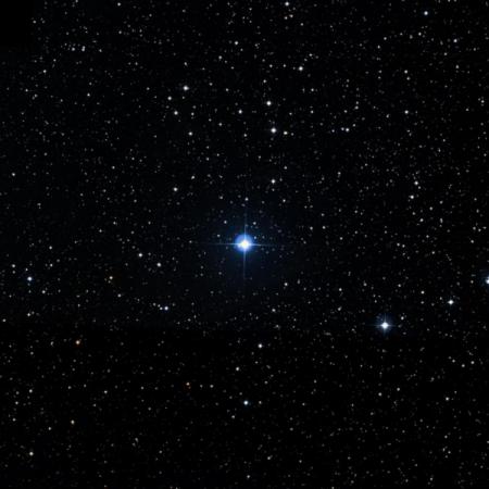 Image of HR 1546