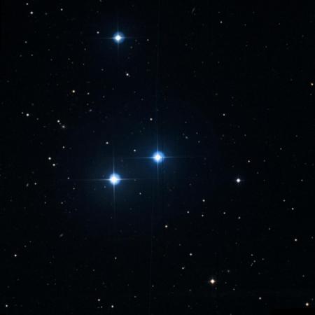 Image of 15-CVn